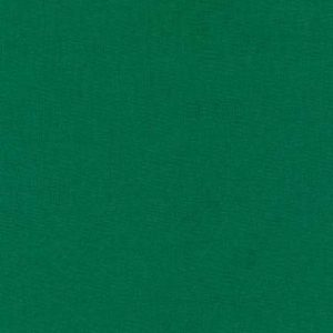 RK1834 Balsam Kona Cotton Solids
