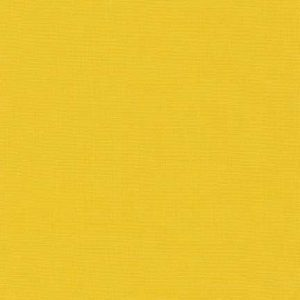 RK1835 Banana Pepper Kona Cotton Solids