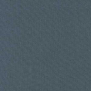 RK1837 Chalkboard Kona Cotto Solids