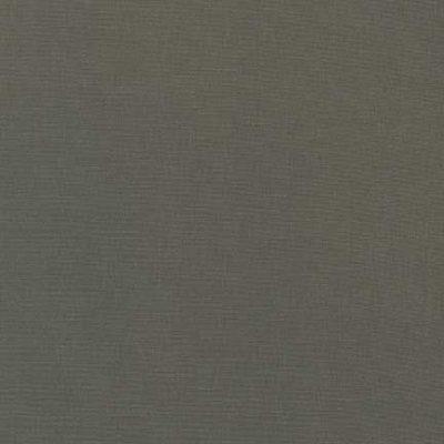 RK1844 Grizzly Kona Cotton Solids