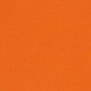RK1848 Marmalade Kona Cotton Solids