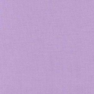RK1850 Orchid Ice Kona Cotton Solids