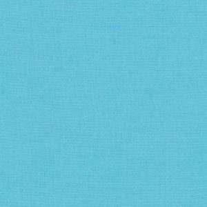 RK1853 Seascape Kona Cotton Solids