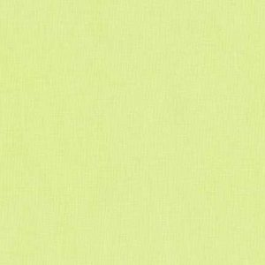 RK1856 Summer Pear Kona Cotton Solids