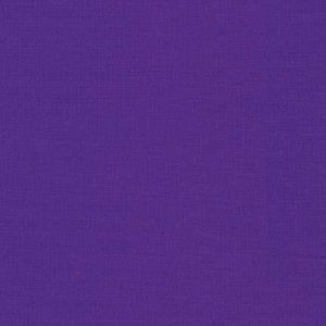 RK1857 Velvet Kona Cotton Solids